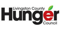 Livingston Hunger Council